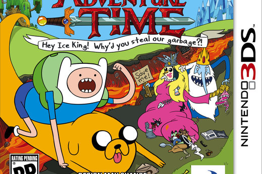 adventuretime_mock_3ds_final.0_standard_520.0