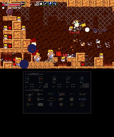 cave_story_eshop-4