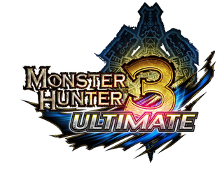 More Monster Hunter 3 Ultimate Gameplay Videos
