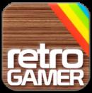 IMAGE(http://purenintendo.com/wp-content/uploads/2012/10/retro_gamer-130x131.png)