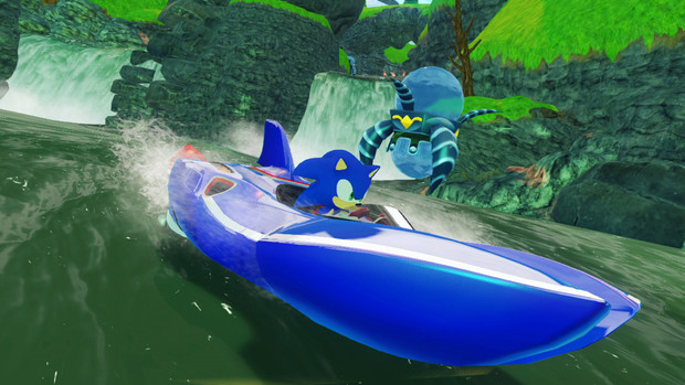 Sonic-and-All-Stars-Racing-Transformed-sonic-boatlarge