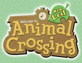 Animal Crossing: New Leaf Will Offer Free DLC