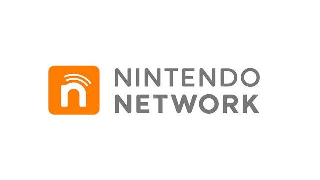 Nintendo network maintenance scheduled for 6-7 November