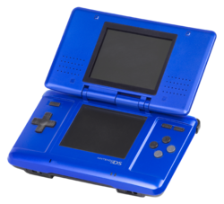 250px-Nintendo-DS-Fat-Blue