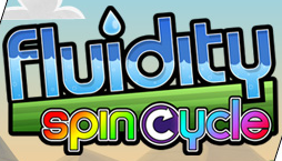 Fluidity: Spin Cycle Launch Trailer
