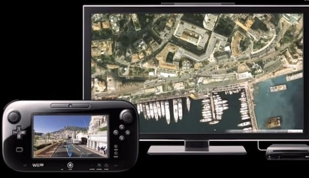 _-Google-Maps-Coming-to-Nintendo-Wii-U-_