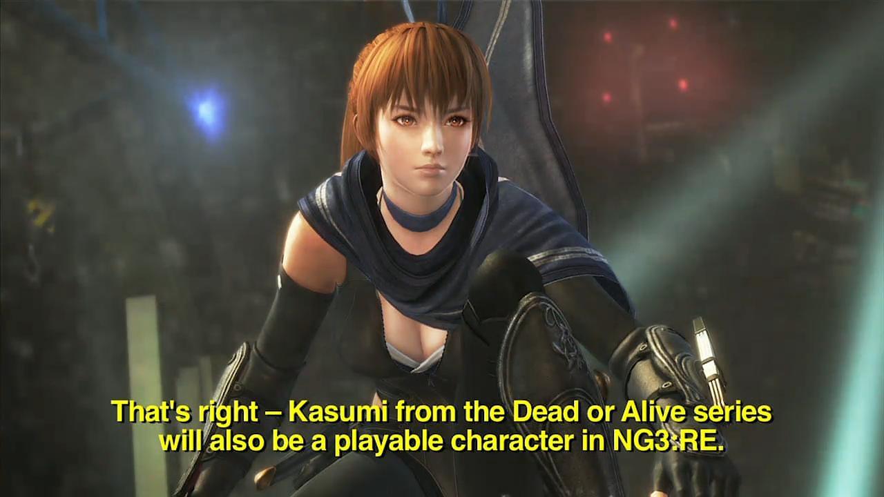 Ninja-Gaiden-3-Kasumi