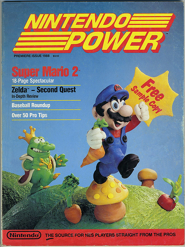 Nintendo-Power-Issue-1.jpg