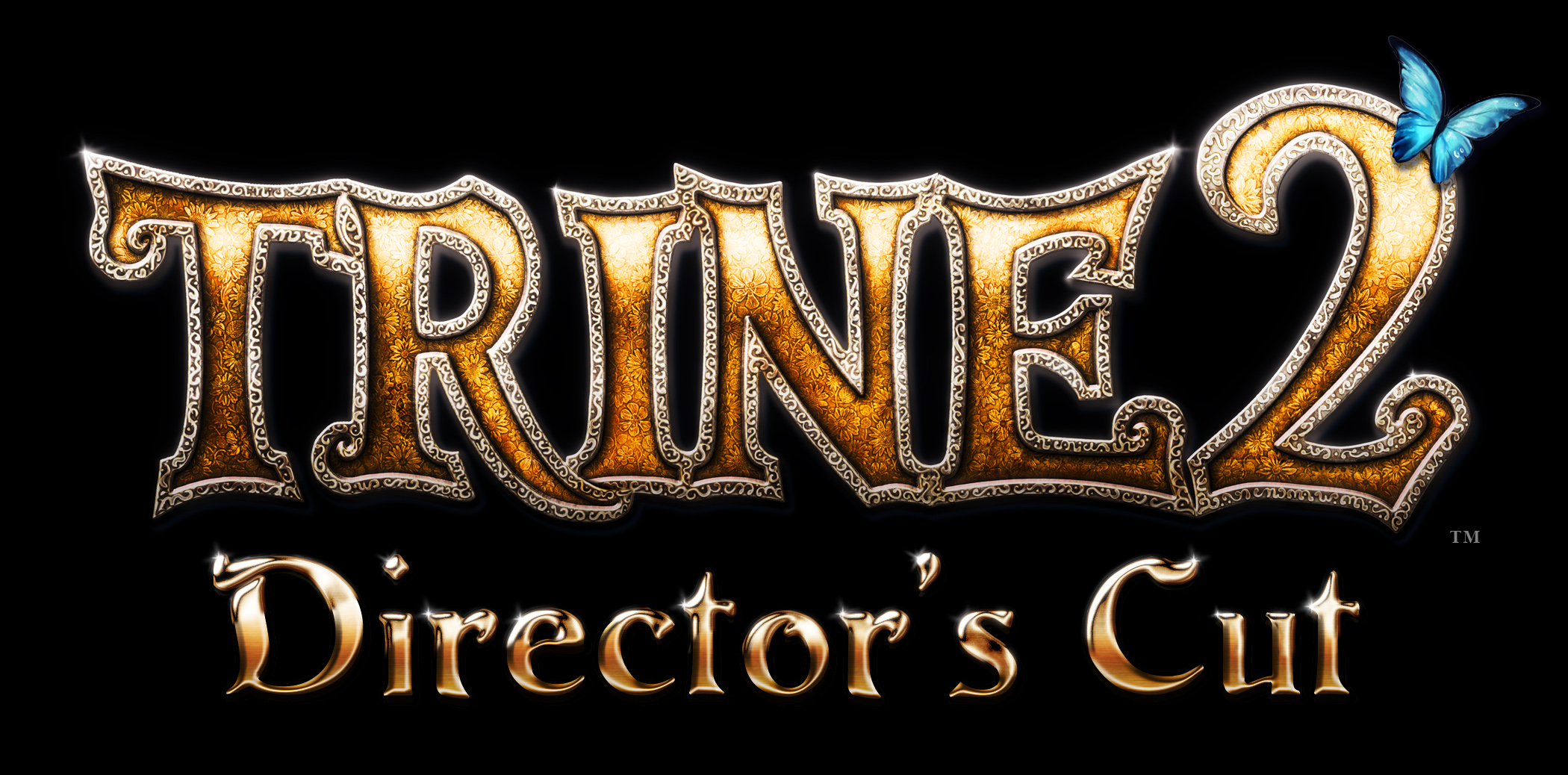PN Review: Trine 2 Director's Cut