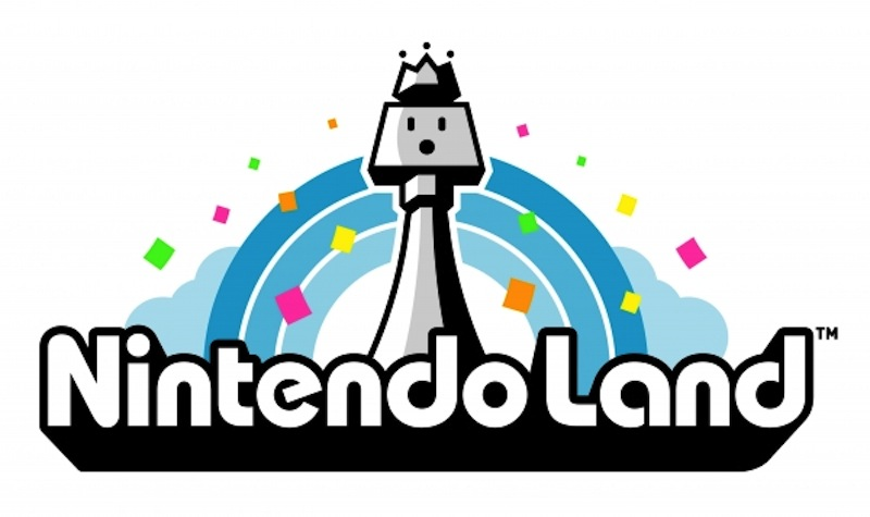 [Update] Pure Nintendo Score Challenge: Nintendo Land Score Challenge Extended