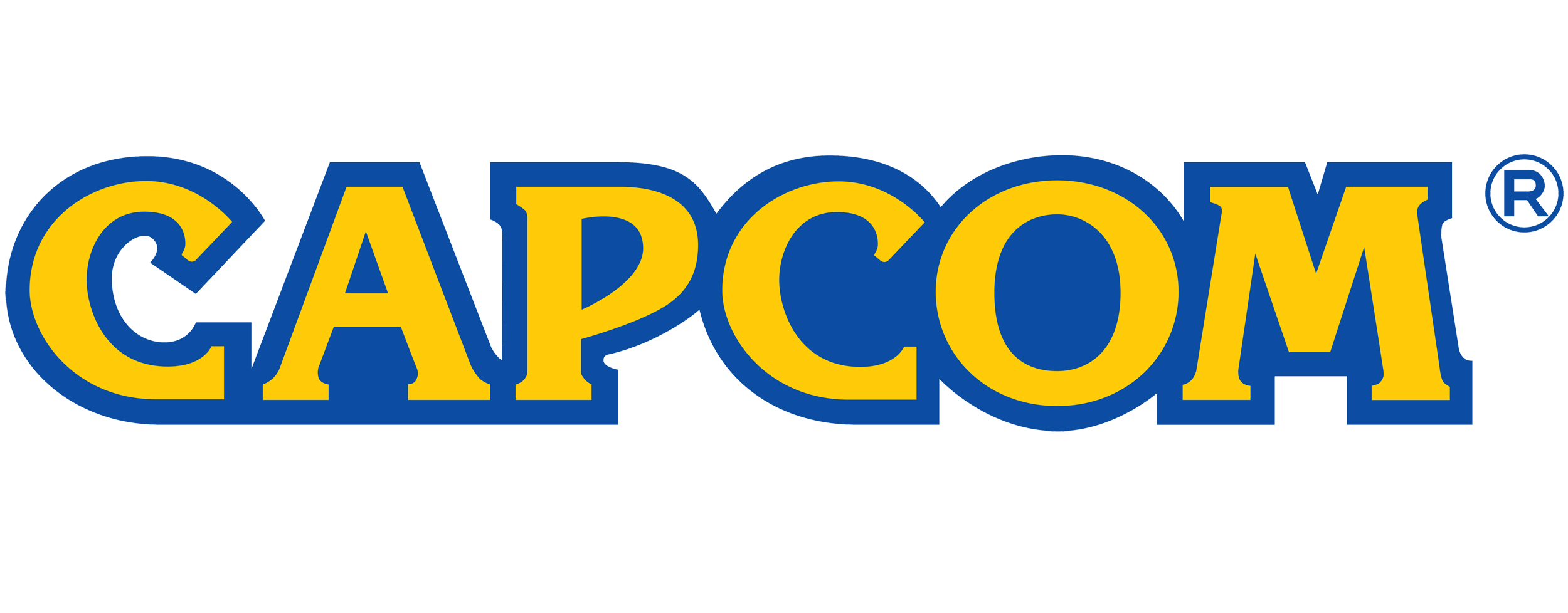 Capcom shareholders vote to open company to possibility of a takeover
