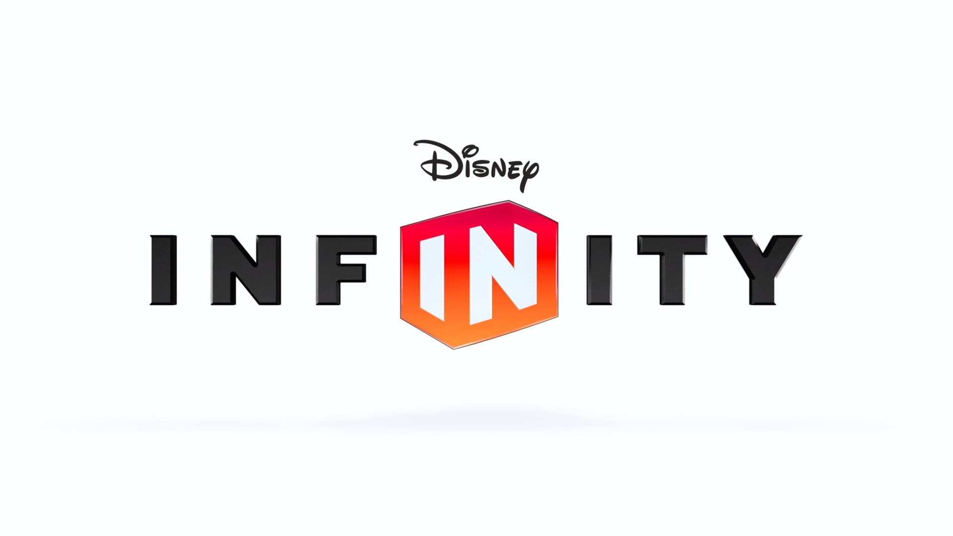 Disney Infinity to cease operations