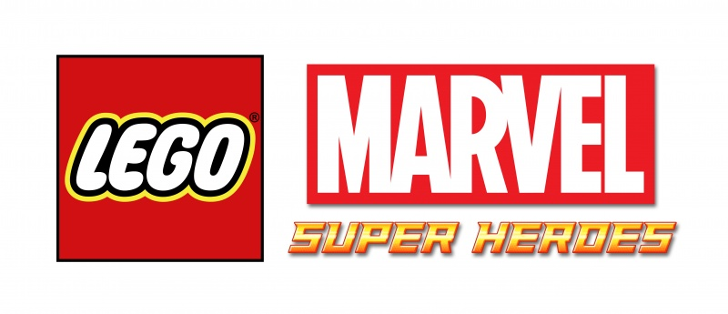 LEGO Marvel Super Heroes Announced For Wii U And 3DS