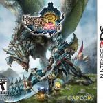 MH3_3DS CvrSht Bil v4