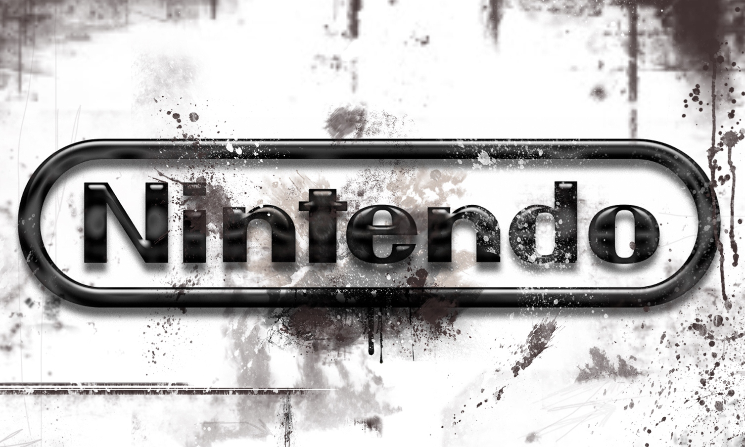 Video: Nintendo At E3 2014 Highlights