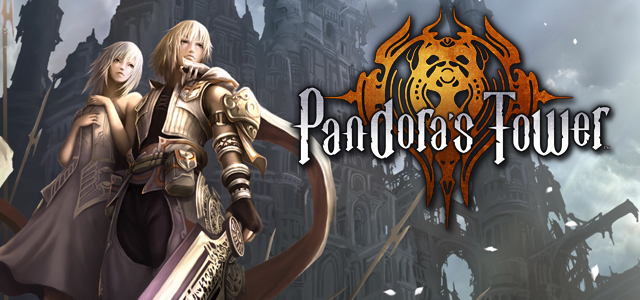 PN Review: Pandora's Tower