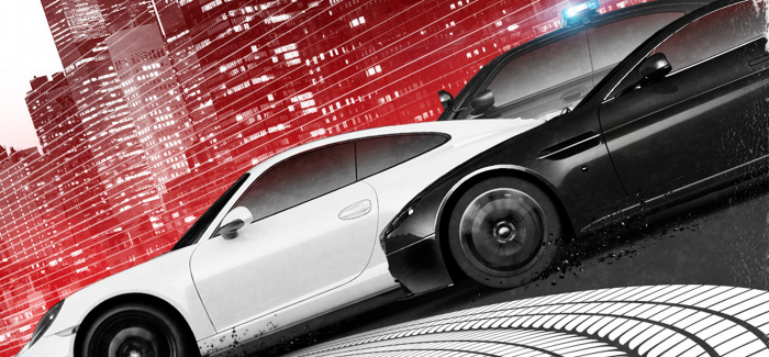 Need for Speed: Most Wanted Wii U will feature off screen play – Japanese release date