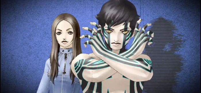 Shin Megami Tensei X Fire Emblem Confirmed as RPG, Co-developed by Nintendo/Atlus