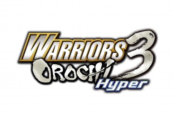 PN Review: Warriors Orochi 3 Hyper