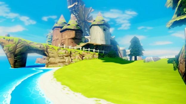 WiiU_ZeldaWindWaker_Scrn04