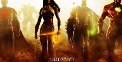 injustice-gods-among-us-091