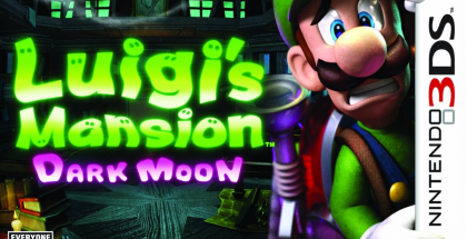 luigi's-mansion-dark-moon-box