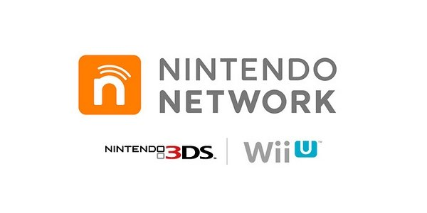 Nintendo Network Maintenance Schedule Will be Changing