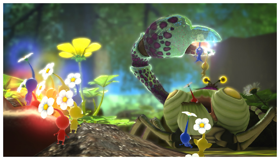 pikmin3-feature