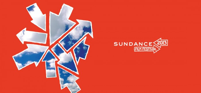 Nintendo to Walk the Red Carpet at the 2013 Sundance Film Festival