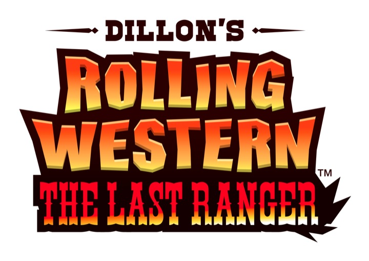 Dillon's Rolling Western – The Last Ranger Screens