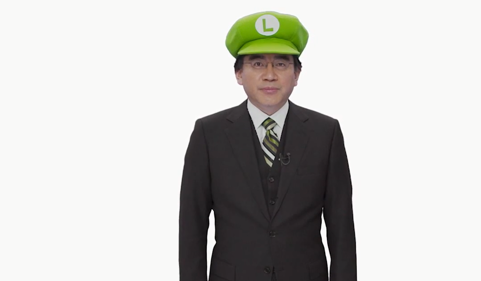 Watch the full Nintendo Direct and trailers  – 02/14/13