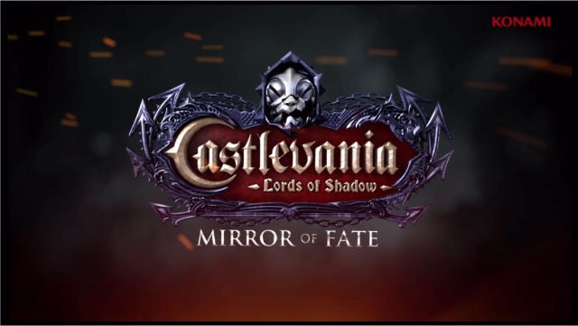 Castlevania-Lords-of-Shadow-Mirror-of-Fate[1]