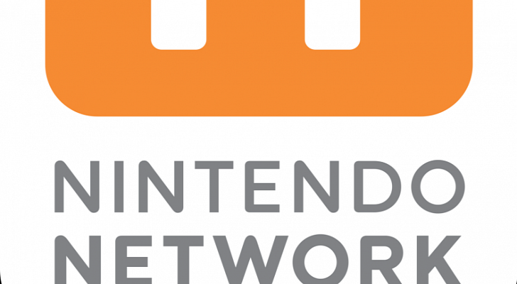 Nintendo online services seeing emergency maintenance next week