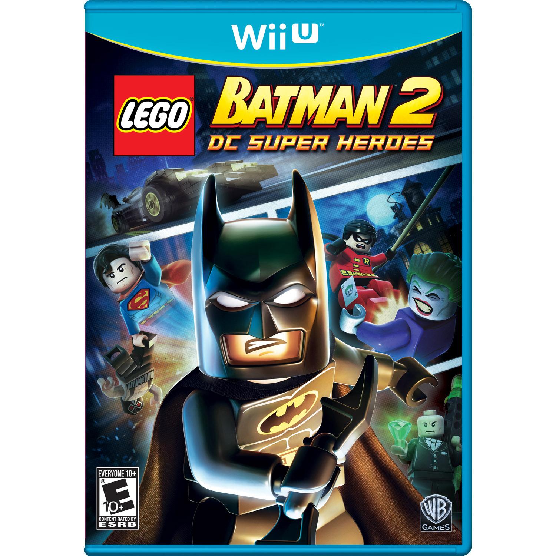 lego batman 2 dc super heroes coming to wii u this spring pure rh purenintendo com
