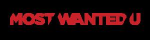 NFS-MW-WiiU-Logo
