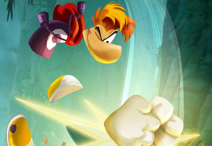 Rayman_Legends_E3_poster