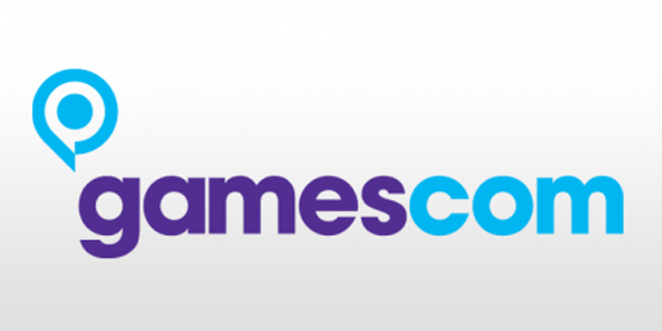 Nintendo Heads to Gamescom 2013