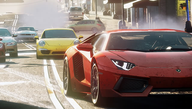 nfs-most-wanted-wii-u