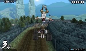 ATV-Wild-Ride-3D-screen-11111