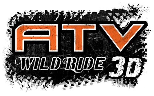 PN Review: ATV Wild Ride 3D