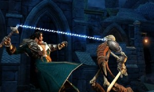 Castlevania-Lords-of-Shadow-Mirror-of-Fate-13072012-3
