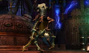 Castlevania-Lords-of-Shadow-Mirror-of-Fate_2013_02-04-13_005