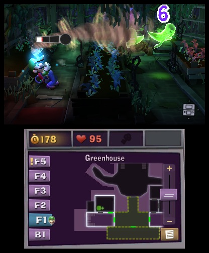 3DS_LuigisMansionDM_0117_01