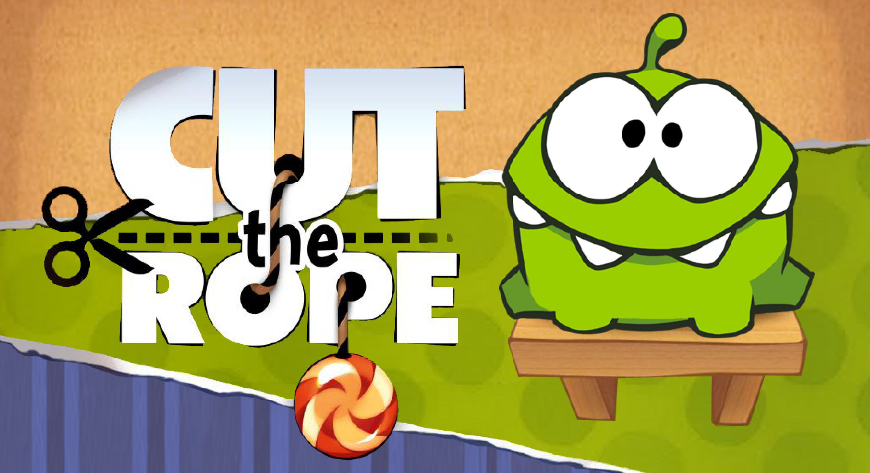 Cut-the-Rope-e1358361464312[1]