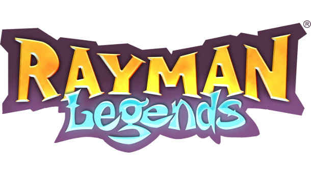 Rayman Legends delay led to 30 new levels
