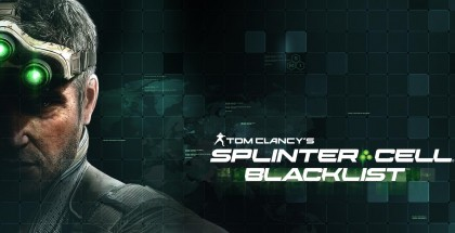 Splinter-Cell-Blacklist-video-demonstrates-Non-lethal-Takedowns