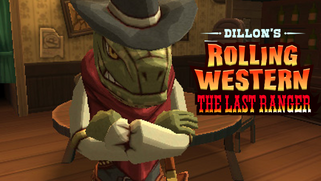 dillons_rolling_western_2