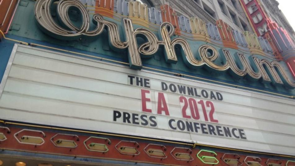 ea-s-e3-press-conference-brings-new-games-updates-existing-titles-524be54ab3