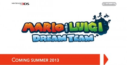 mario-and-luigi-dream-team-logo-3ds-artwork