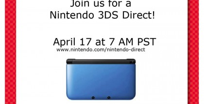 nintendodirect-april17